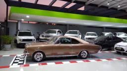 Gm - Chevrolet Opala Comodoro 4.1