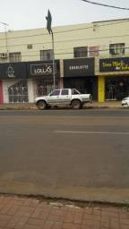 Hilux ano 2002
