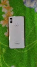 Smartphone Motorola One, 5,9, 4g, 64g