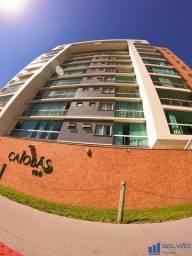 WC - Apartamento 3 Quartos e 2 suítes no Ed. Caiobás em Laranjeiras. R$ 710.000,00