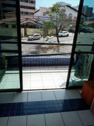 Apartamento no Renascença Nascente 117m²