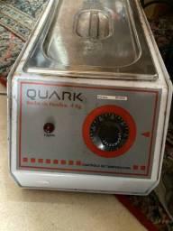 QUARK banho de Parafina 4kg