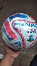 Max 1000 original de futsal