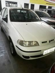 Siena Branco 2004