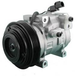 Compressor HB20
