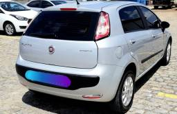 Fiat Punto   2013 .. 1.4