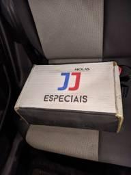 Molas Especias JJ