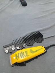 Maquina de corta cabelo WAHL classic