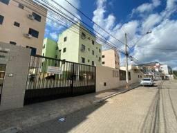 Apartamento com 2 quartos - Bairro Santos Dumont - Gov. Valadares!