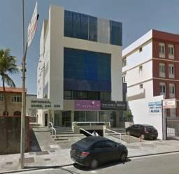 Sala para venda ou locação na Manoel Dias