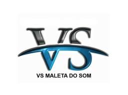 VS SERTANEJO MALETA DO SOM