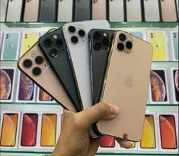 iPhones a partir de R$500,00 1ª Linha GOOPHONE