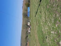 Campo para venda em Santana do Livramento