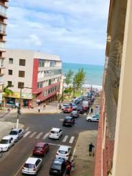 Alugo apartamento centro de Torres