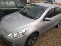 Gol G 5 TREND completo