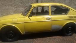 T . l amarela 73