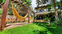 Casa de condomínio em chã-grande por 650,Cod.:2915