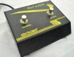 Foot switch Meteoro