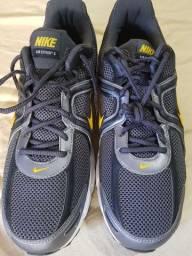 Nike Air Citius 3