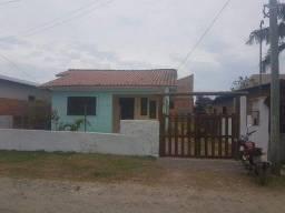 Casa em Araranguá bairro Jardim das avenidas
