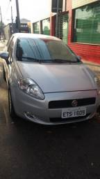 Punto 1.4 Fire Attractive Completo