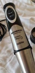 Mixer Mondial 500w - 220v