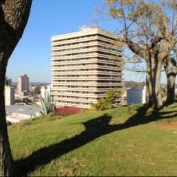 Apartamento à venda em Santana do Livramento