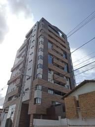 Título do anúncio: Apartamento com 03 Quartos no Bessa