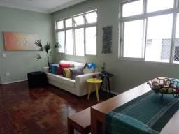 Apartamento para alugar com 2 dormitórios em Sagrada família, Belo horizonte cod:ALM1534