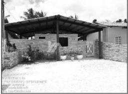 Título do anúncio: Casa à venda com 3 dormitórios em Lance dos cações, Ilha de itamaracá cod:75c1e95bfdf