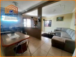 Título do anúncio: Casa para Venda em Lima Duarte, Vila Palmares, 2 dormitórios, 1 banheiro, 2 vagas