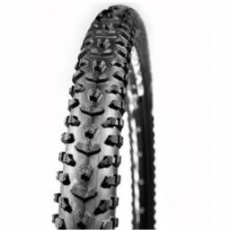Pneu Bicicleta Levorin Excess Aro 26x1.95