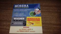 Reforma Moreira
