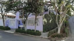 Título do anúncio: Casa com 4 dormitórios à venda, 272 m² por R$ 1.095.000,00 - Jardim Vitória - Poços de Cal