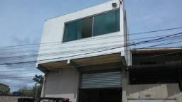 Título do anúncio: Galpão à venda, Manacás, Belo Horizonte.