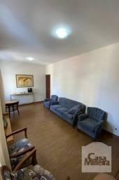 Título do anúncio: Apartamento à venda com 3 dormitórios em Novo são lucas, Belo horizonte cod:373392