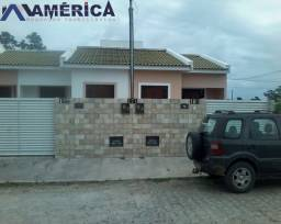 CASA COM 2 DORMITÓRIOS À VENDA, 53 M² POR R$ 100.000 - INDÚSTRIAS - JOÃO PESSOA/PB