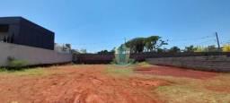 Terreno à venda com 780 m² por R$ 700.000 no Jardim Eliza II em Foz do Iguaçu/PR - TE0557