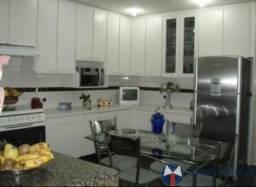 Casa para alugar com 5 dormitórios em Jardim maia, Guarulhos cod:1271