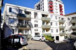Apartamento para alugar com 2 dormitórios em Centro, Florianópolis cod:24382