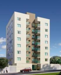 Apartamento à venda com 2 dormitórios em Tiradentes, Ipatinga cod:946