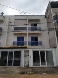 Casa à venda com 2 dormitórios em Bethânia, Ipatinga cod:1235