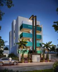 Apartamento à venda com 3 dormitórios em Iguaçu, Ipatinga cod:971