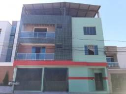 Apartamento à venda com 3 dormitórios em Veneza, Ipatinga cod:1031