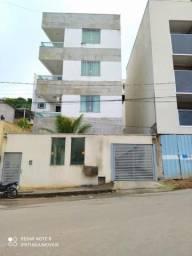Apartamento à venda com 2 dormitórios em Cidade nova, Santana do paraíso cod:1285