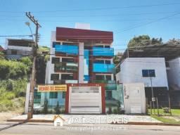 Apartamento à venda com 3 dormitórios em Fontes, Ipatinga cod:867