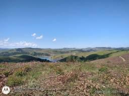 Terreno documentado ( Jacareí