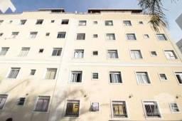 Apartamento à venda com 2 dormitórios em Dona clara, Belo horizonte cod:ADR5074