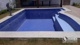 Casa com 4 dormitórios para alugar, 1 m² por R$ 800,00/dia - Atalaia - Salinópolis/PA