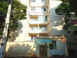 Apartamento para alugar com 3 dormitórios em Vila santo antonio, Maringa cod:03917.001